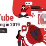 YouTube Advertising for Beginners