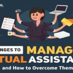 Managing Virtual Assistants