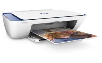 Print Using iphone