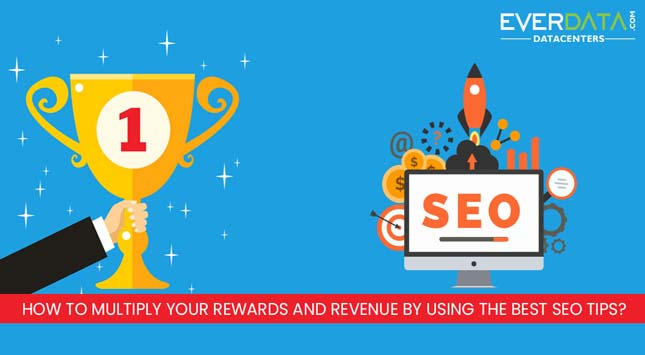 Best SEO Tips