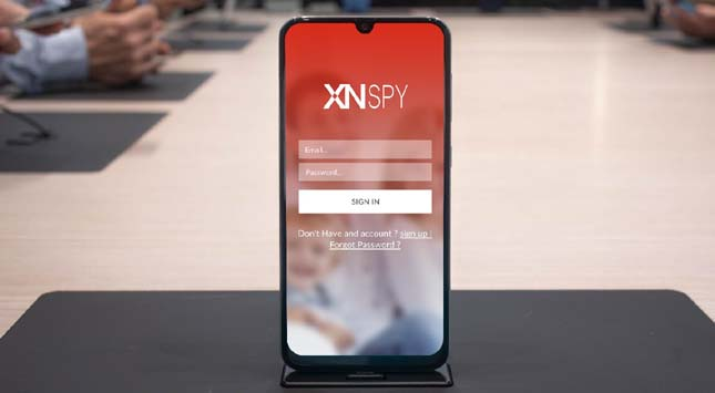 Best Spy Apps
