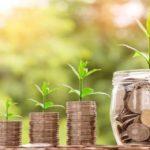 Dose Marketing Help Grow Business