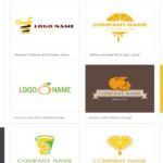 Making Logo Promoting Business