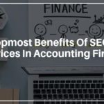 SEO Services in Accounting Firms