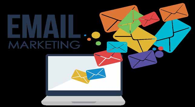 Opt Email Marketing