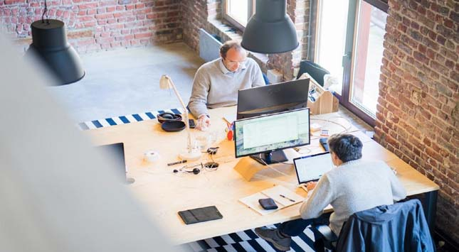 Factors to Consider Designing a Website