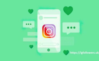 Engagement in Instagram Stories