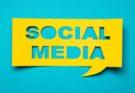 Key Social Media Trends