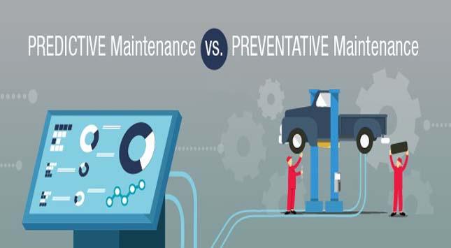 Planned Preventive Maintenance