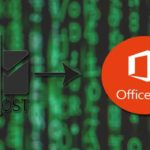 Shoviv OST to Office 365 Converter Tool