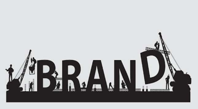 Fabricate Your Brand Image