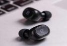 Review on Bluetooth Headphones