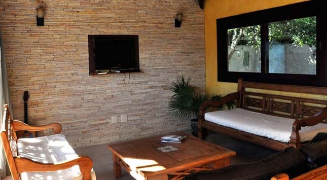 Types of TV Wall Mounting