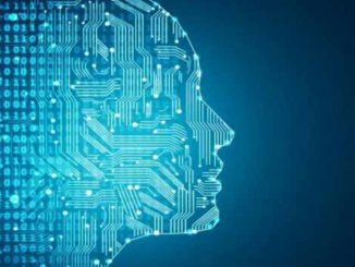 How AI is Transforming Mobile Apps Production