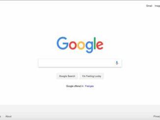 Six Google Chrome Problems