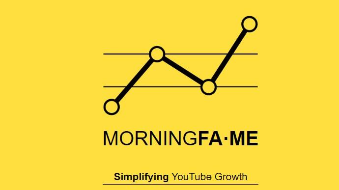 Morningfame SEO Tool