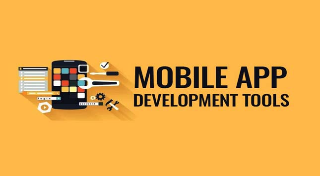 Best Mobile App Development Tools and Platforms