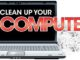 Clean up Your Windows Computer