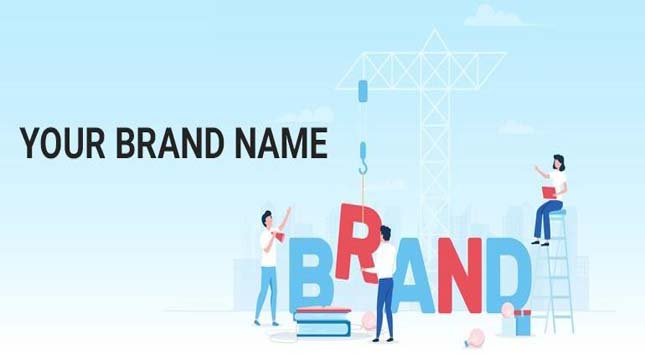 Tips on Online Branding for Small Businesses