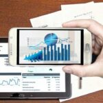 Audit a Business Website