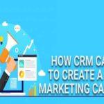 Create a Better Marketing Campaign