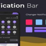 Create Easy Notification Bars for Your Website
