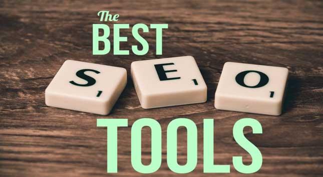 Legit SEO Tools