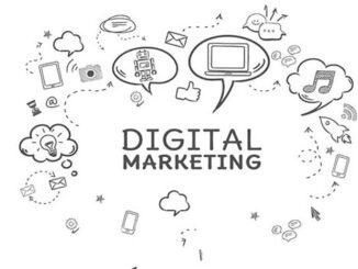 Professional Digital Marketing Services
