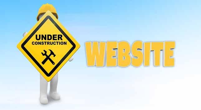 Free Website Traffic Checker Tool