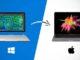 MacBook vs Windows