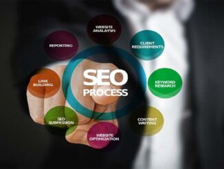 Best Local-SEO Tips