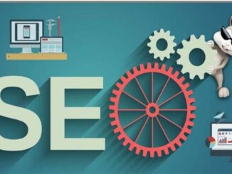 Best SEO Hacks