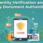 Identity Document Authentication