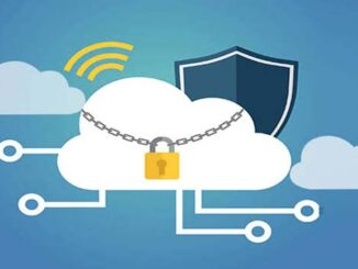 Cloud Security System
