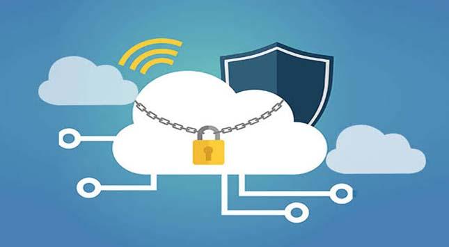 Cloud Security System
