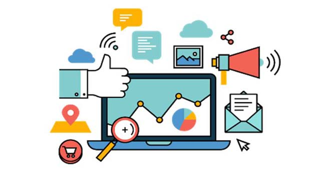 Marketing Strategies for Startup