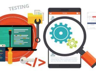App Testing Tool