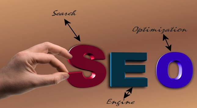 Outsourcing SEO Reseller