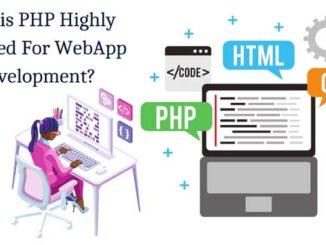 WebApp Development
