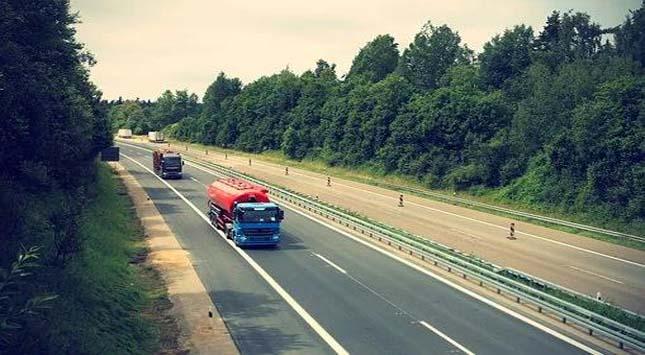 Transport Management Software Tools